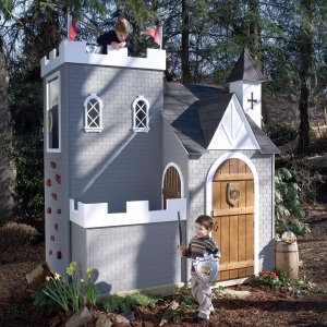 Pro děti na zahradu - Obrázek č. 9