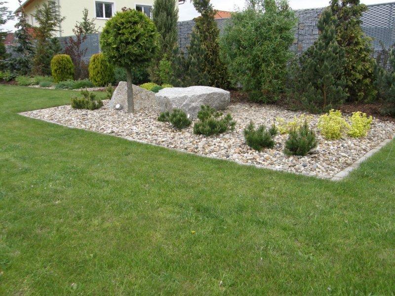 Zahrada-inspirace - Obrázek č. 12