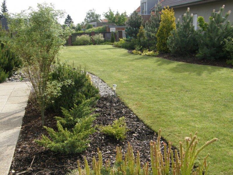 Zahrada-inspirace - Obrázek č. 29