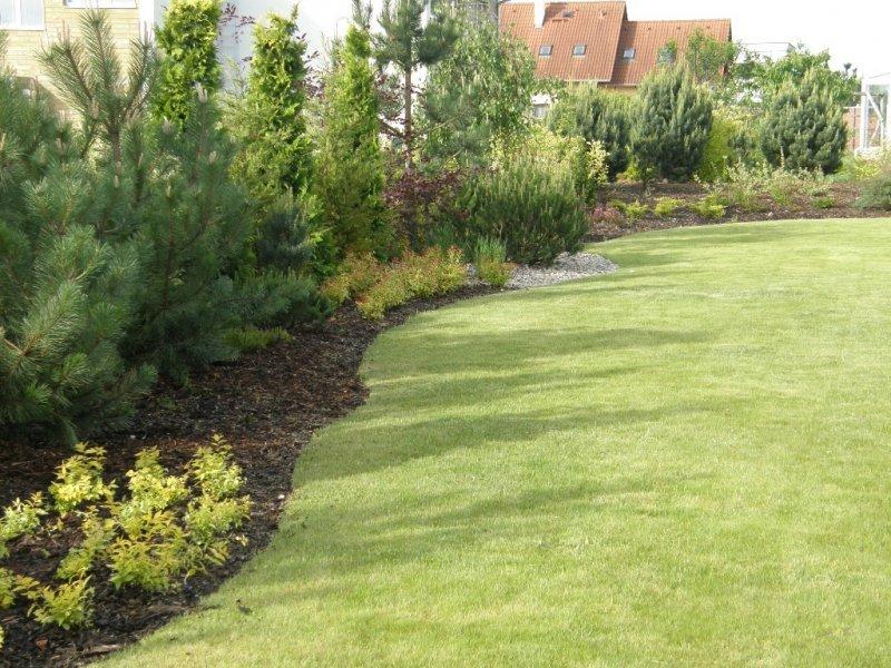 Zahrada-inspirace - Obrázek č. 31