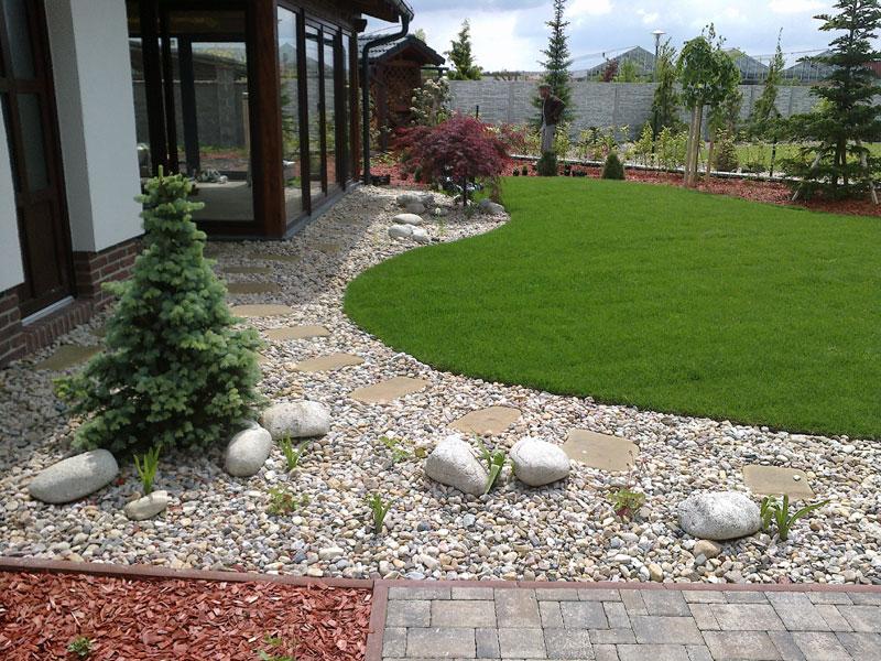 Zahrada-inspirace - Obrázek č. 35