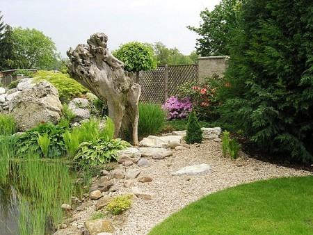 Zahrada-inspirace - Obrázek č. 48