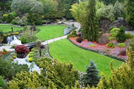 Zahrada-inspirace - Obrázek č. 52