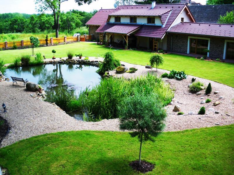 Zahrada-inspirace - Obrázek č. 53