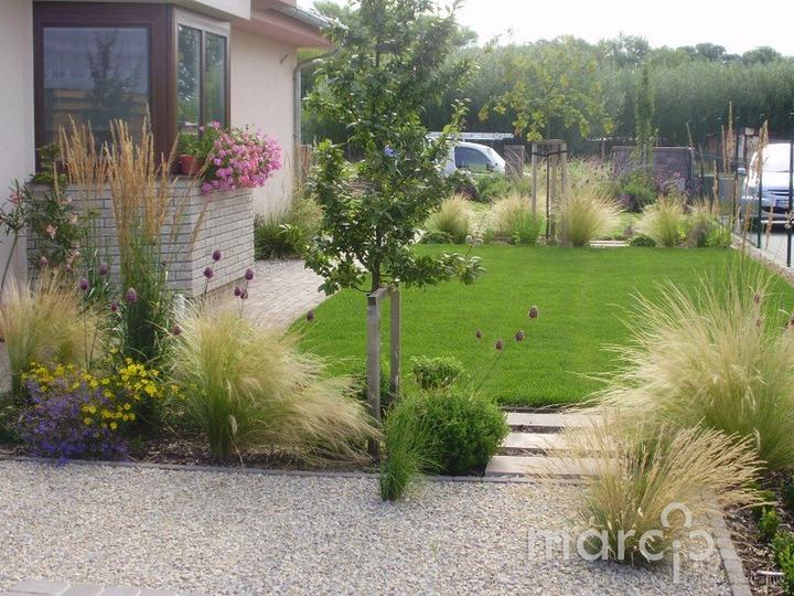 Zahrada-inspirace - Obrázek č. 90