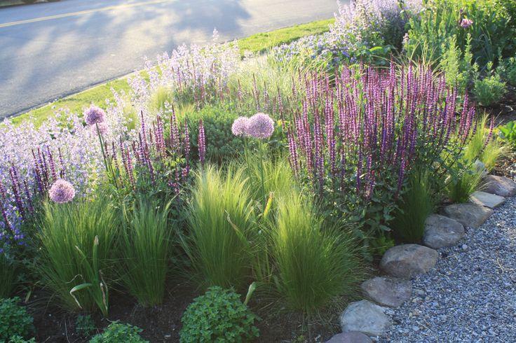 Zahrada-inspirace - Obrázok č. 1