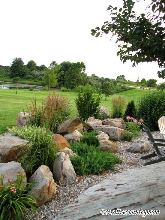 Zahrada-inspirace - Obrázek č. 95