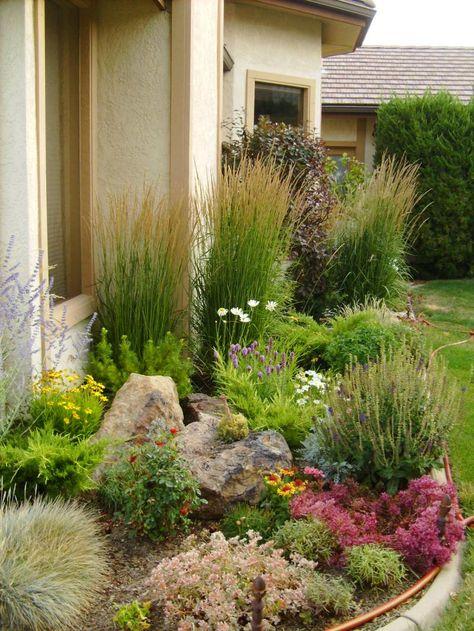 Zahrada-inspirace - Obrázek č. 96