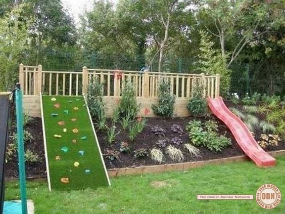 Zahrada-inspirace - Obrázek č. 98