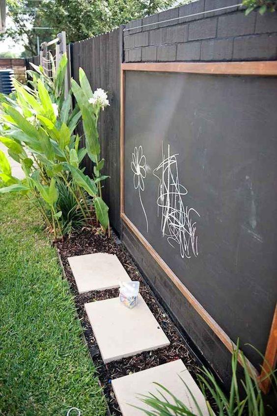 Zahrada-inspirace - Obrázek č. 99
