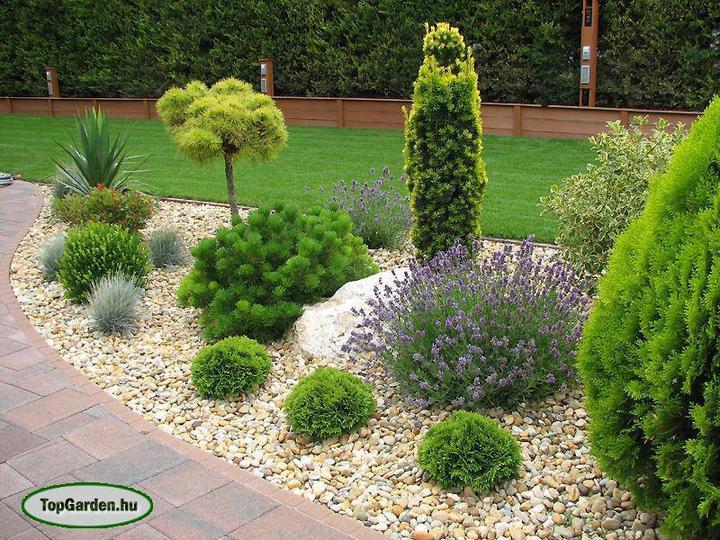 Zahrada-inspirace - Obrázek č. 104