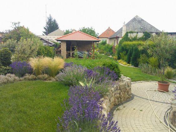 Zahrada-inspirace - Obrázek č. 106