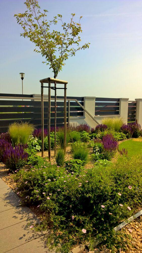 Zahrada-inspirace - Obrázek č. 107