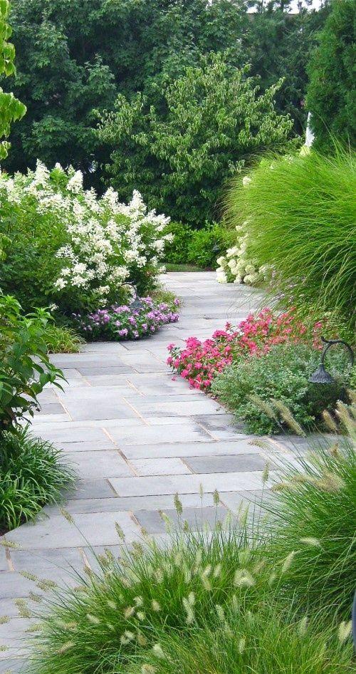 Zahrada-inspirace - Obrázek č. 114