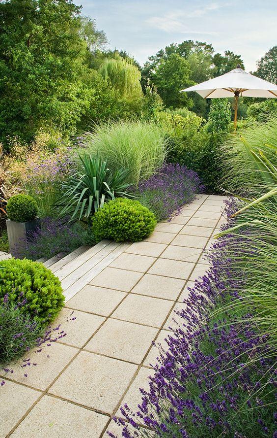 Zahrada-inspirace - Obrázek č. 116