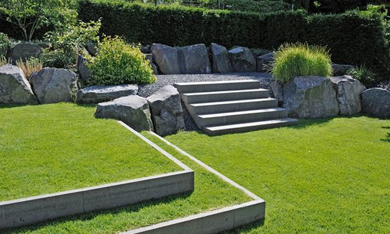 Zahrada-inspirace - Obrázek č. 128