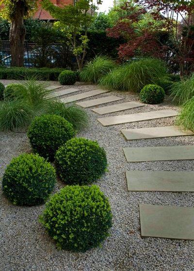 Zahrada-inspirace - Obrázek č. 134