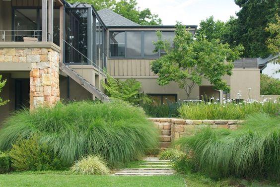 Zahrada-inspirace - Obrázek č. 137