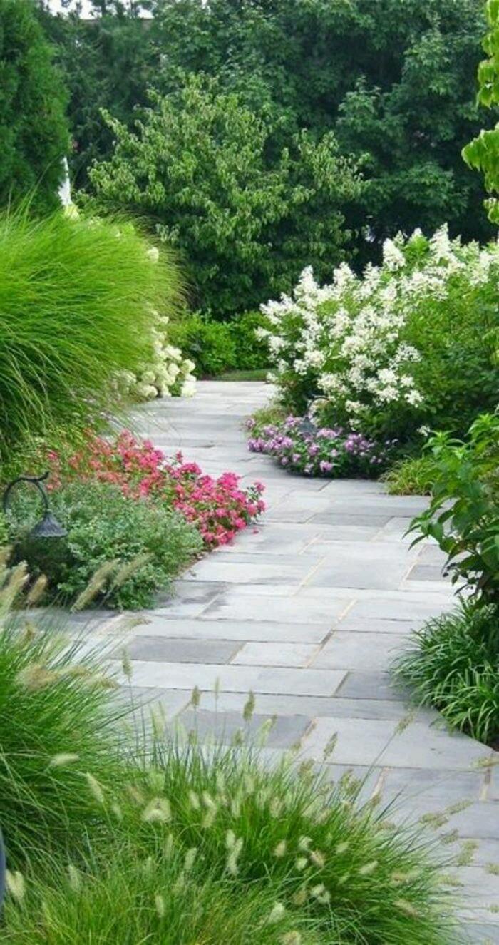 Zahrada-inspirace - Obrázek č. 149