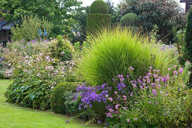 Zahrada-inspirace - Obrázek č. 152