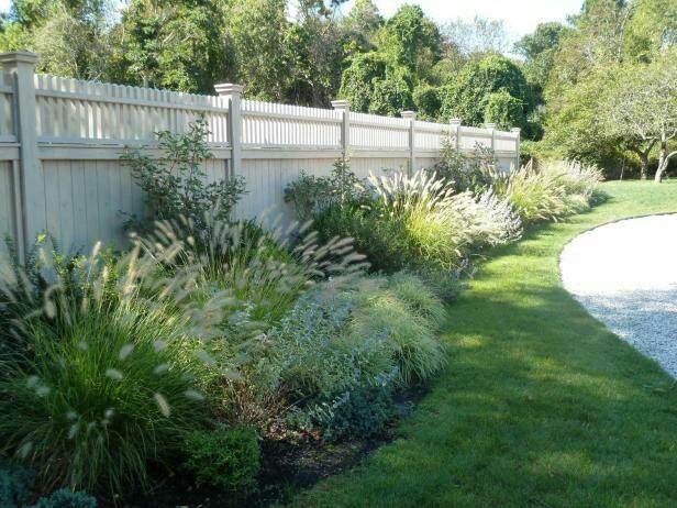 Zahrada-inspirace - Obrázek č. 162