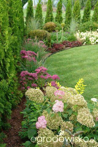 Zahrada-inspirace - Obrázek č. 166