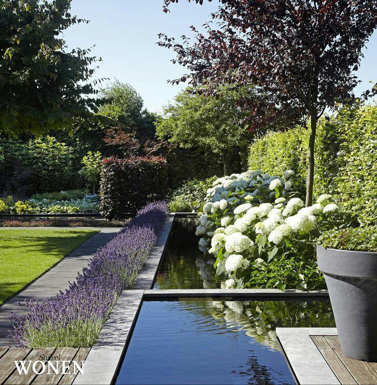 Zahrada-inspirace - Obrázek č. 172