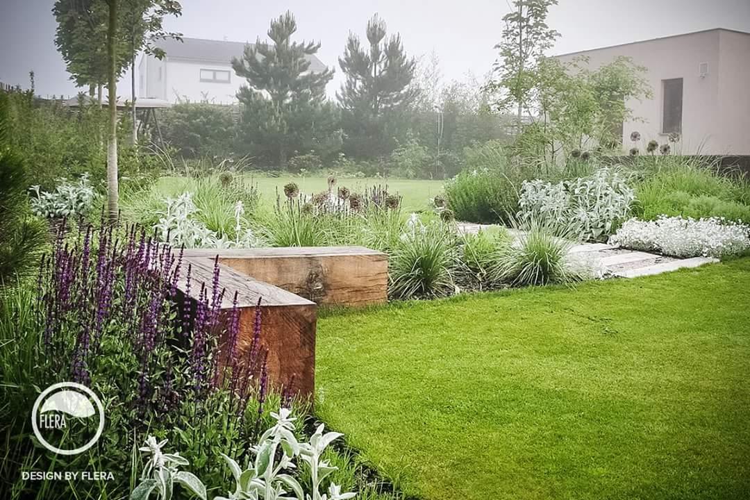 Zahrada-inspirace - Obrázek č. 177