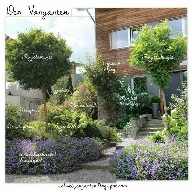 Zahrada-inspirace - Obrázek č. 179