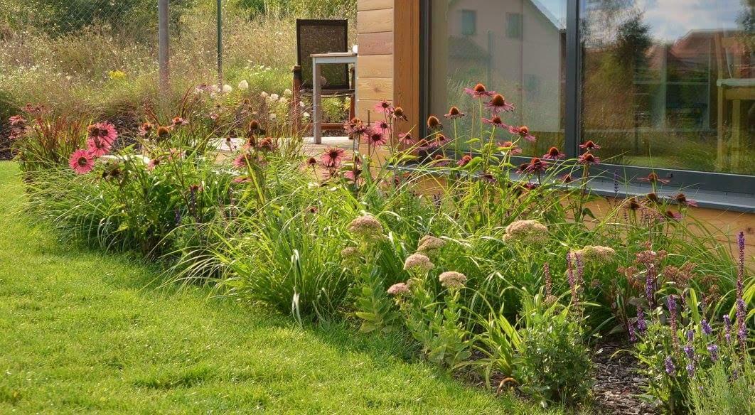Zahrada-inspirace - Obrázek č. 213