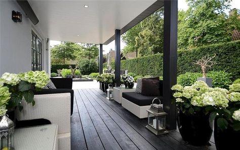Zahrada-inspirace - Obrázek č. 236
