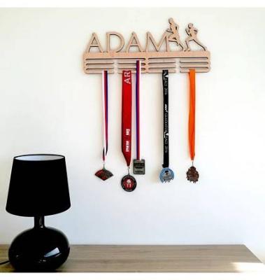 Inspirace - Woodener.com