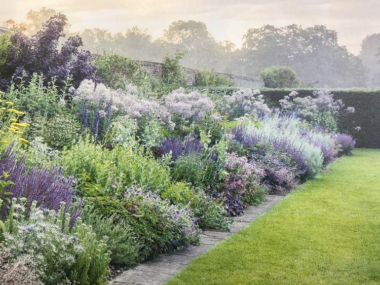 Zahrada-inspirace - Obrázek č. 261