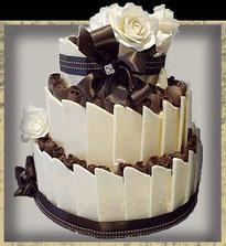 který dort