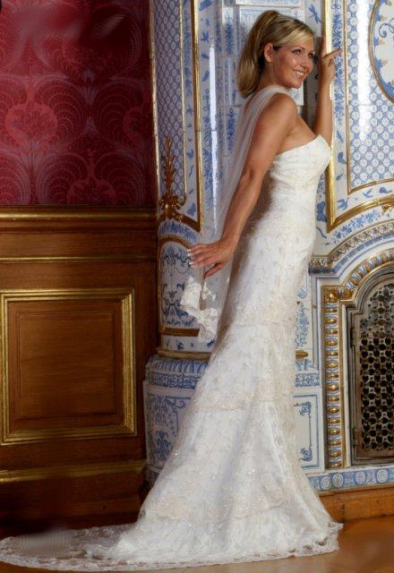 Nase male pripravy (2 svadby behom 1 roka)  ;)) - Nieco pre stihlucke romanticky...