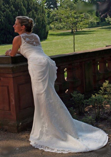 Nase male pripravy (2 svadby behom 1 roka)  ;)) - Pekne....