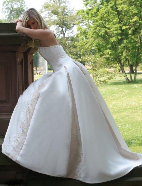 Nase male pripravy (2 svadby behom 1 roka)  ;)) - Zeby tieto?...