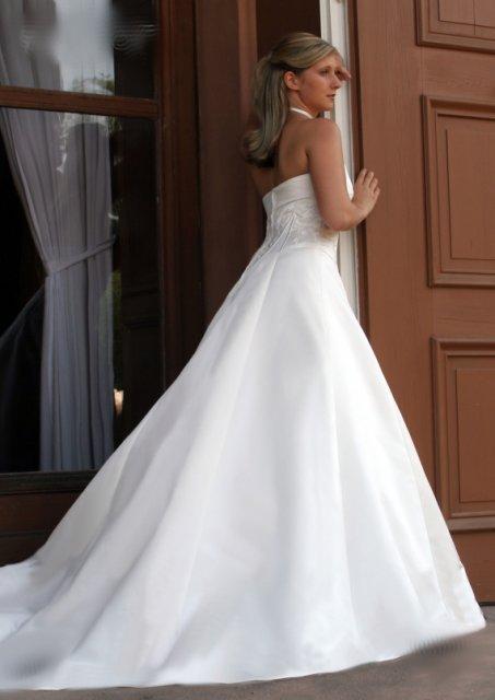 Nase male pripravy (2 svadby behom 1 roka)  ;)) - Ani tie nie su na zahodenie....