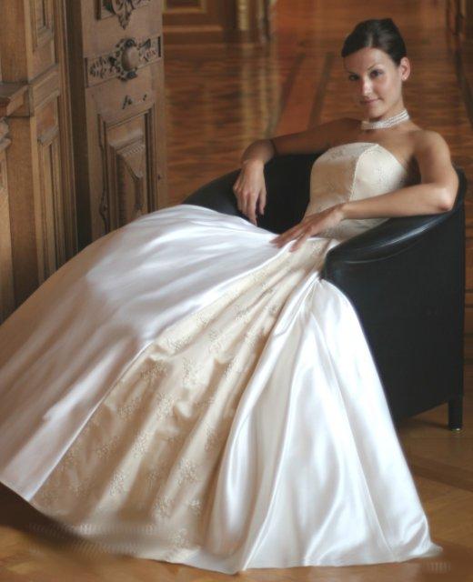 Nase male pripravy (2 svadby behom 1 roka)  ;)) - Tieto su ties v uzkom vybere...