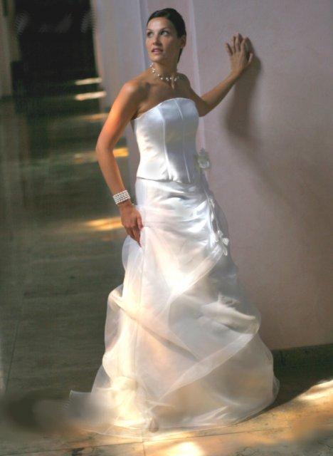 Nase male pripravy (2 svadby behom 1 roka)  ;)) - Pre odvazne,....