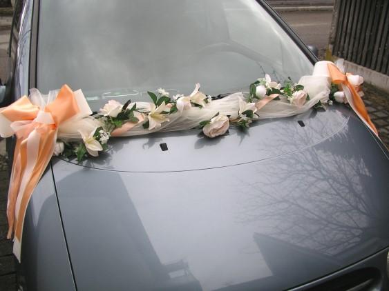 Nase male pripravy (2 svadby behom 1 roka)  ;)) - Tak toto je ono ale v inych farbach...