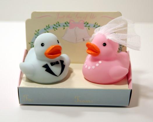 Nase male pripravy (2 svadby behom 1 roka)  ;)) - Na tortu...;))