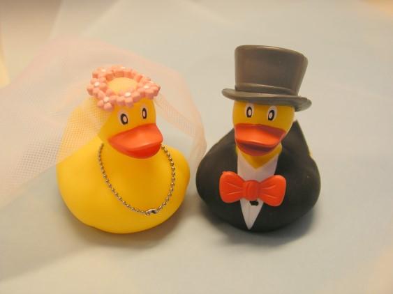 Nase male pripravy (2 svadby behom 1 roka)  ;)) - Alebo tieto...;))