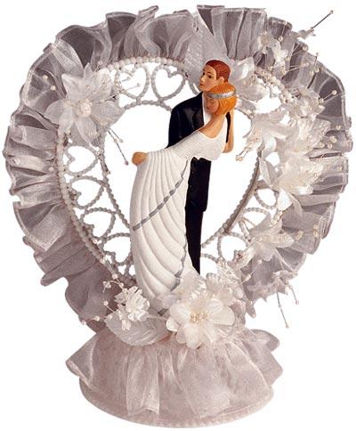 Nase male pripravy (2 svadby behom 1 roka)  ;)) - Sladko romanticke