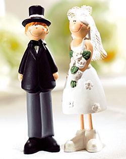 Nase male pripravy (2 svadby behom 1 roka)  ;)) - Sladko vystizne