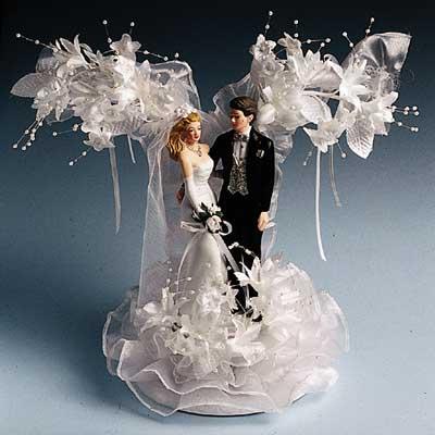 Nase male pripravy (2 svadby behom 1 roka)  ;)) - Nieco ako americky sen