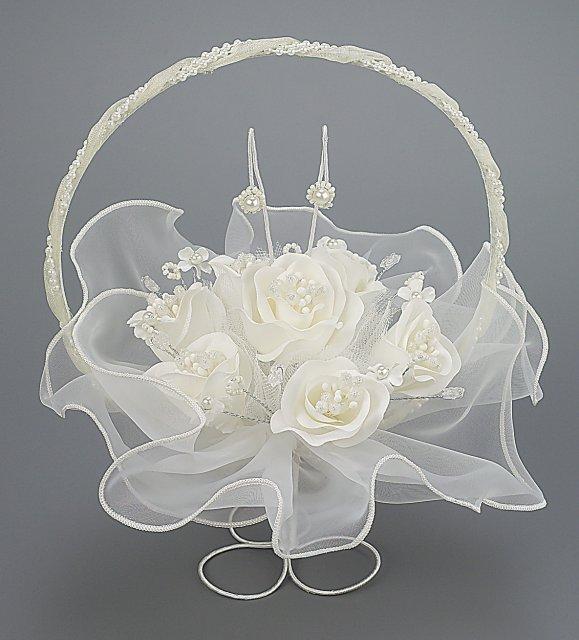 Nase male pripravy (2 svadby behom 1 roka)  ;)) - Alebo zeby toto na prstienky...