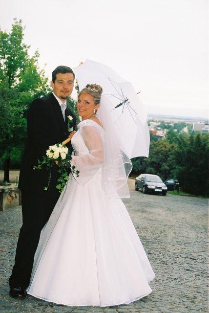 Katarína{{_AND_}}Miroslav Šebovi - Obrázok č. 10