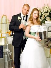 Moje falešná svatba