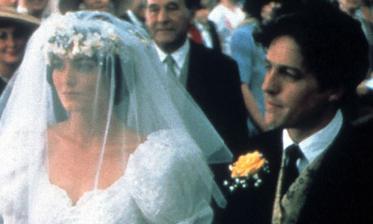 4 svatby a1 pohřeb